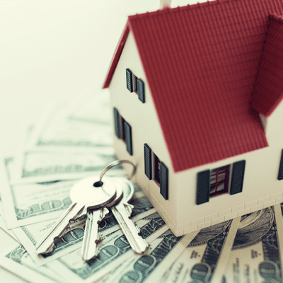 Real Estate Investing Opportunity Presentation