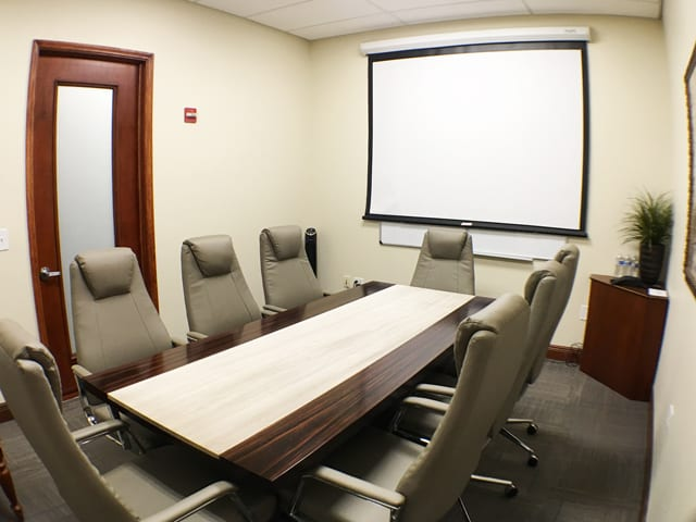 meeting-room1a